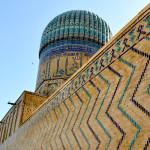uzbekistan0022_750x400