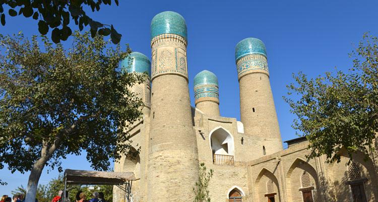 uzbekistan_750x400-13