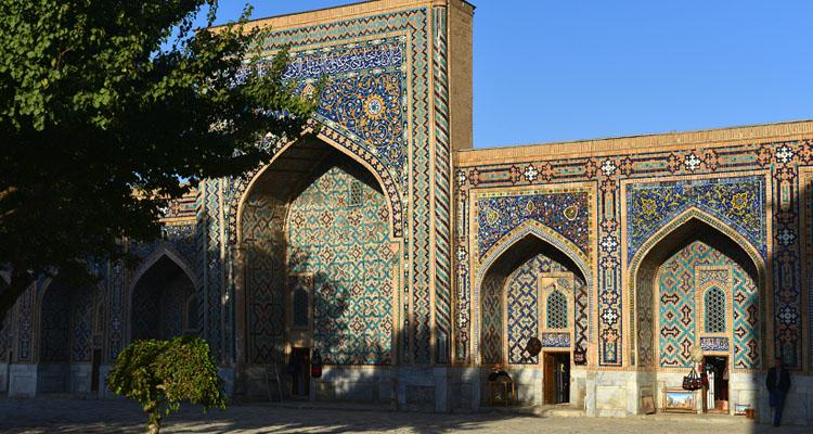 uzbekistan_750x400-17