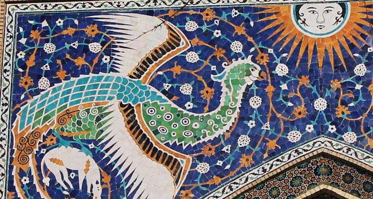 uzbekistan_750x400-uzbeki_750h400_94