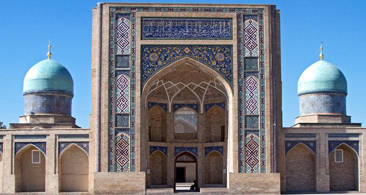 uzbekistan_750x400-uzbeki_750h400_tashkent90
