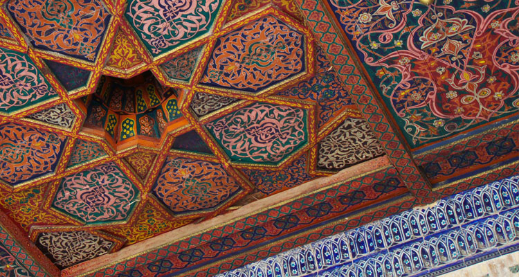 uzbekistan_750x400-uzbeki_750h400_urganch92