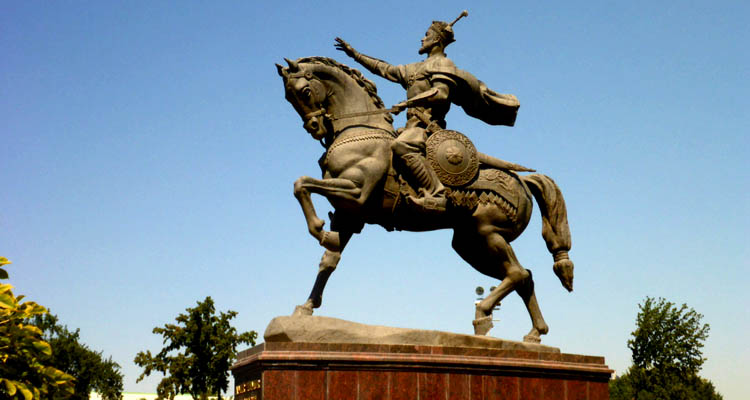 uzbekistan_tashkent16_750х400