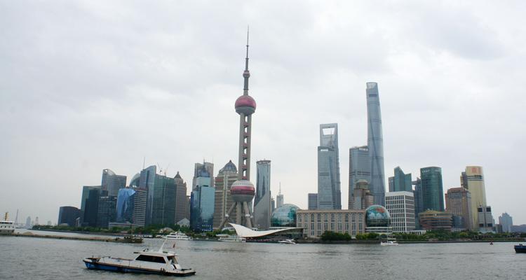 china_750х400_shanhai1