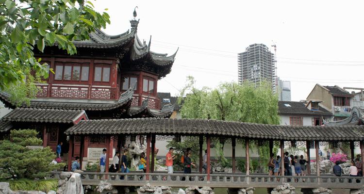 china_750х400_shanhai2