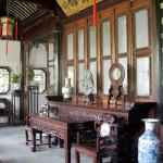 china_750x400_sujou_03