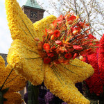 holland_750x400_flowerparade12