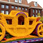 holland_750x400_flowerparade14