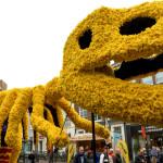 holland_750x400_flowerparade15