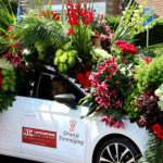 holland_750x400_flowerparade17