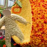 holland_750x400_flowerparade18