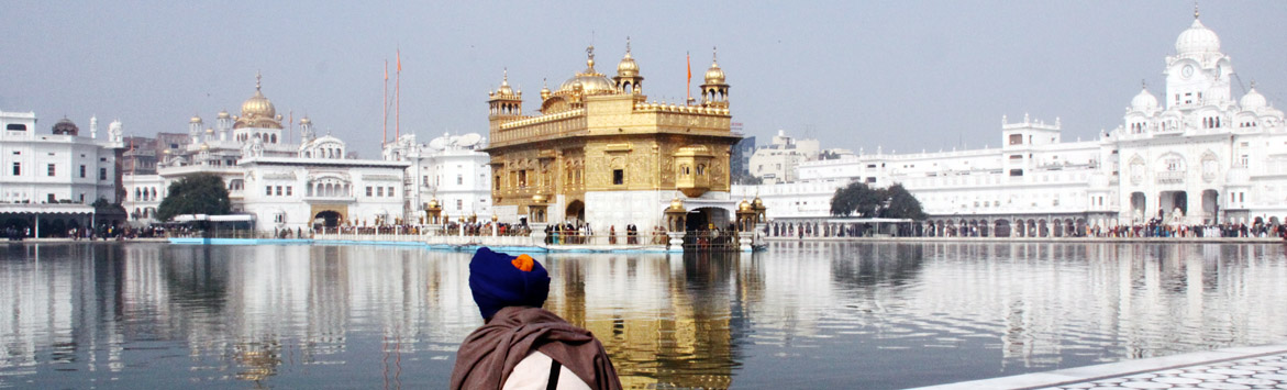 india_1171x355-amritsar