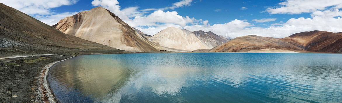 india_1171x355-ladakh1