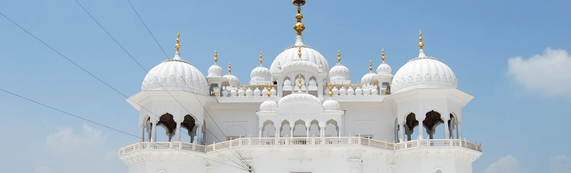 india_1171x355_anandpur