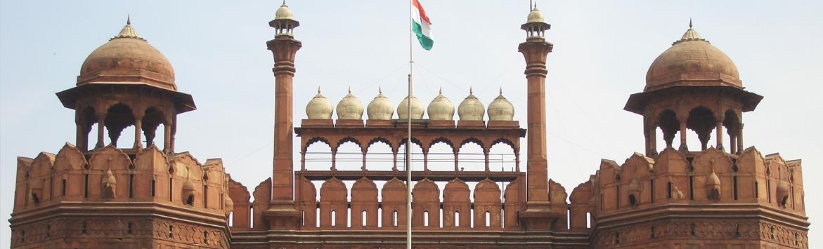 india_1171x355_deli2