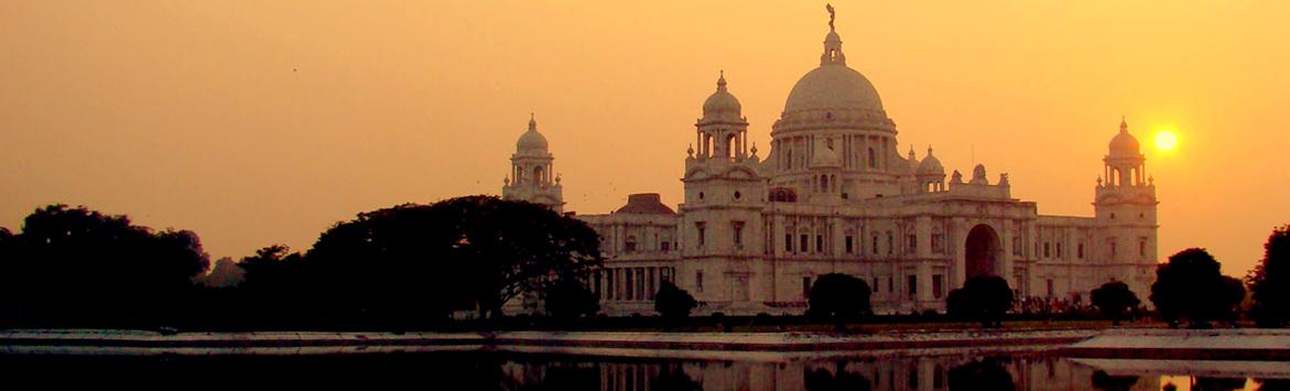 india_1171x355_kalkutta
