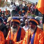 india_750х400_6-anandpur