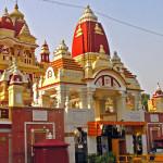 india_750х400_deli-5