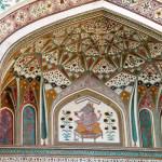 india_750х400_jaipur1