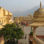 india_750х400_jaipur3