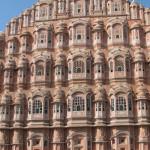 india_750х400_jaipur5