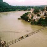 india_750х400_rishikesh-9
