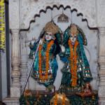 india_750х400_varanasi_07