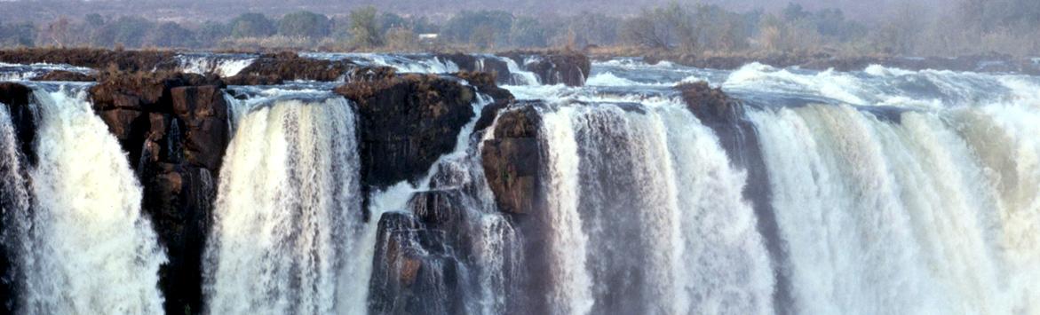 zimbabve_victoria_1171x355-2
