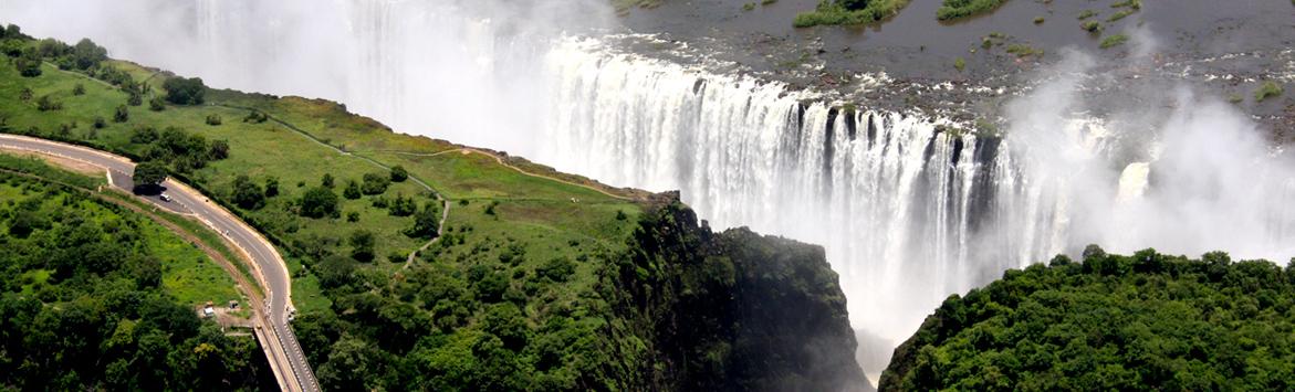 zimbabve_victoria_1171x355