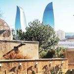azerb_750x400_baku601