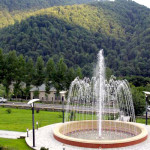 azerb_750x400_gabala_03