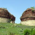 azerb_750x400_gabala_11