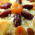 azerbajan_750х400_food500