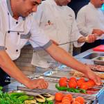 azerbajan_750х400_food503