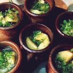 azerbajan_750х400_food506