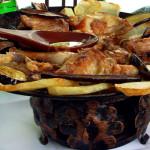 azerbajan_750х400_food507