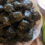 azerbajan_750х400_food508
