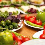 azerbajan_750х400_food509