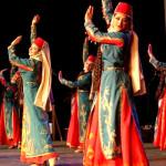 armenia_750х400_01