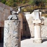 armenia_750х400_agartsin_3