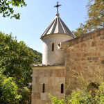 armenia_750х400_agartsin_7