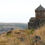 armenia_750х400_amberd_5