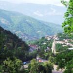 armenia_750х400_dilijan_7
