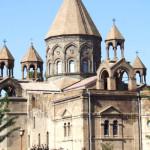 armenia_750х400_echmiazin05
