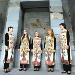 armenia_750х400_garni_05
