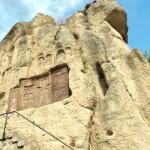armenia_750х400_gegard08