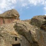 armenia_750х400_gegard11