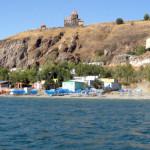 armenia_750х400_sevan05