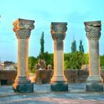 armenia_750х400_zvartnoc_4
