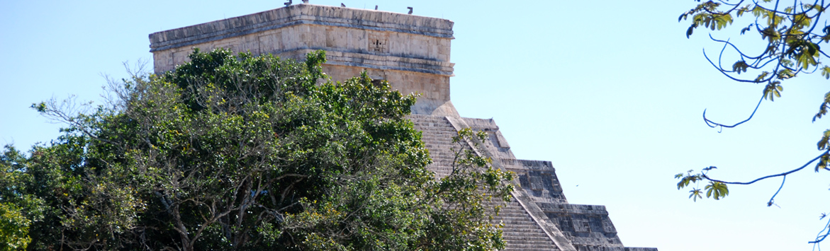 mexica_1171x355_chichen01